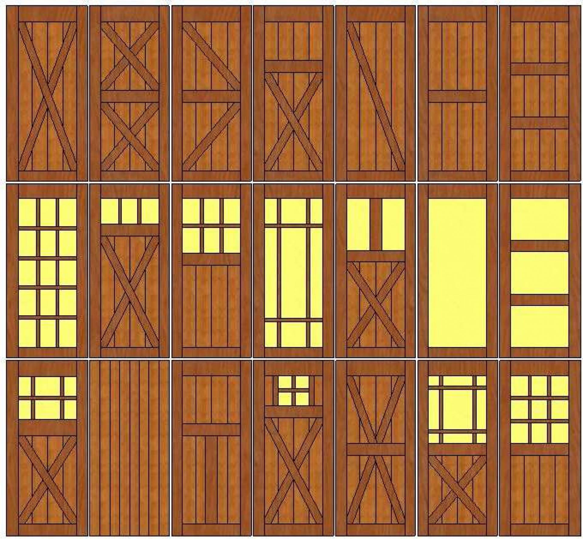 Fullsize Of Inside Barn Homes