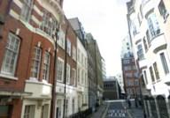 York Buildings