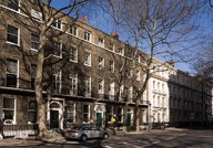 Bloomsbury-Square-26a-External-new