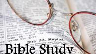 "We hope you are blessed by the following Bible Studies. God is Able by Larry Rice ""If you are going to accomplish that which God has called you to do you also must be fully persuaded that God is able. […]"