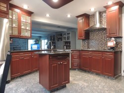 Small Of Long Island Stove Cabinets