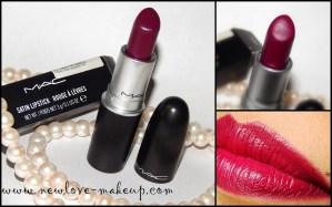 Todays-Makeup-1221