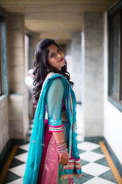 About Me- Bhumika Thakkar, Owner/Founder, New Love Makeup, Indian Makeup, Beauty, Fashion, Lifestyle Blog, Mumbai Bridal Diaries