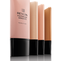 Revlon India Launches PhotoReady Skinlights Face Illuminator