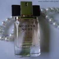 Estée Lauder Modern Muse Eau De Parfum Review