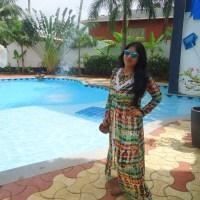 Mumbai Bride Diaries: Goa,Bachelorette Pics,OOTD