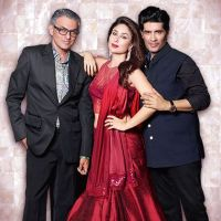 Lakmé presents the Lakmé Absolute Bridal Dream Team