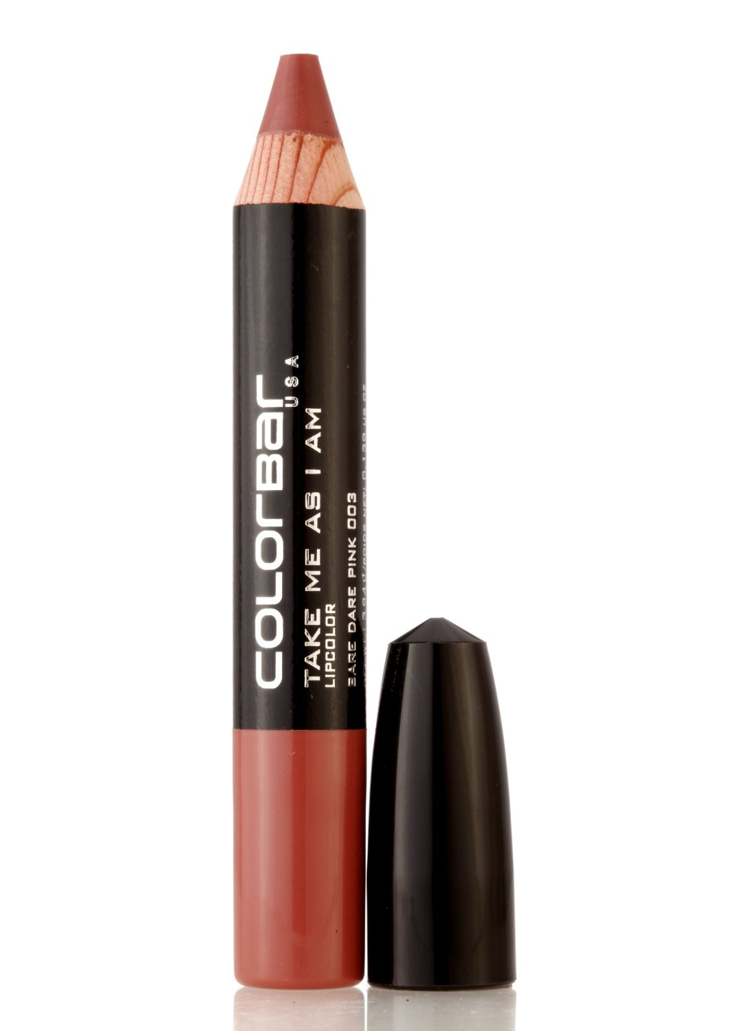 Top 12 Nude Lipsticks for Different Indian Skin Tones