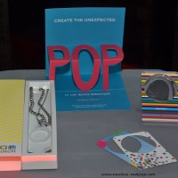 Swatch's New Pop Collection #PopItUpWithSwatch