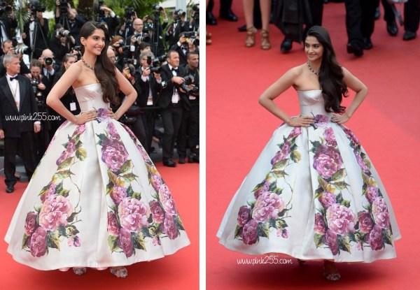 Best Off Screen Looks of Sonam Kapoor, Sonam Kapoor Fashion, Indian Fashion Blog, Outfit Ideas, Bollywood Fashion