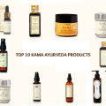 Top 10 Kama Ayurveda Products, Prices, Buy Online, Indian Makeup and Beauty Blog, Best of Kama Ayurveda