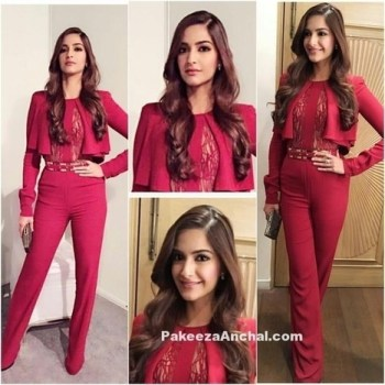 Bollywood Ladies Who Carry Jumpsuits the Best, Indian Fashion Blog, Bollywood Blog