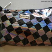 December 2016 Fab Bag Unboxing, Beauty Subscription Box India