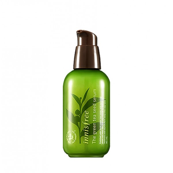 Top 10 Innisfree Products Available in India, Prices, Buy Online, Indian Beauty Blog
