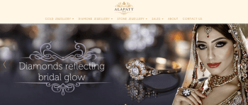 All About Alapatt Diamonds and 30% Off on Diamond Jewellery!