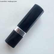 Chambor Powder Matte Lipstick Review, Swatches, Indian Makeup Blog
