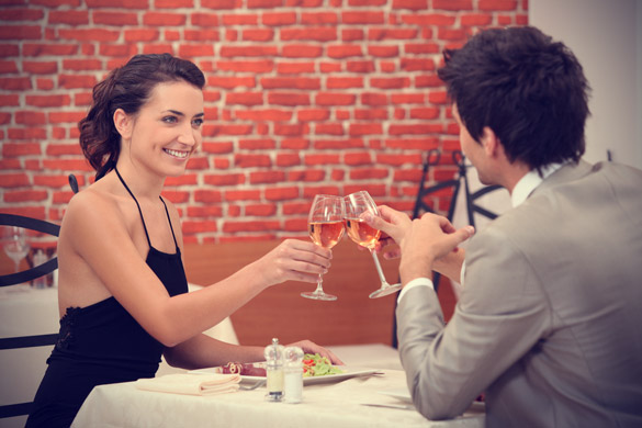 how to keep dating your spouse Healthy relationships are about building creating boundaries is a good way to keep your relationship keep using healthy behaviors as you continue dating.