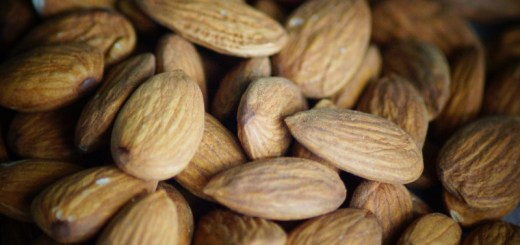 almonds_New_Love_Times