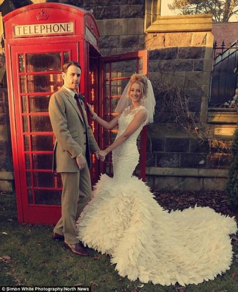 cheryl mcglynn with husband joel