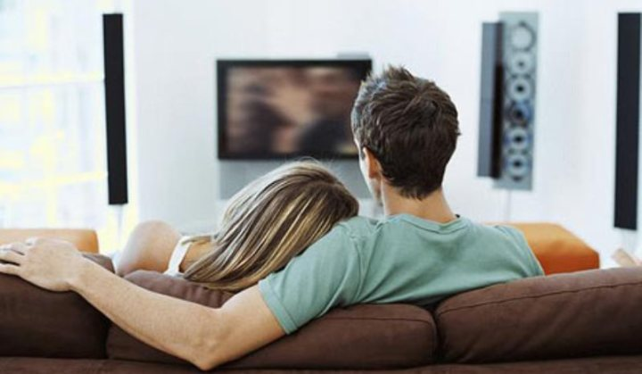 couple watching a movie_New_Love_Times