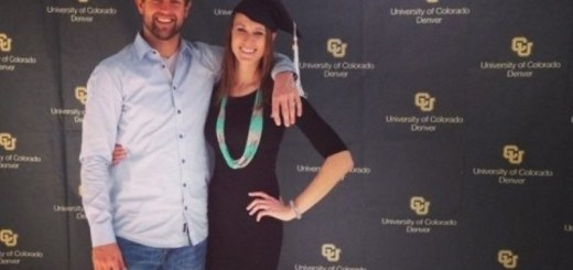 brett and amy at her graduation - Copy