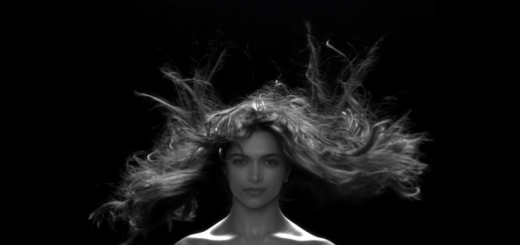 deepika padukone in the vogue empower video 'my choice'6
