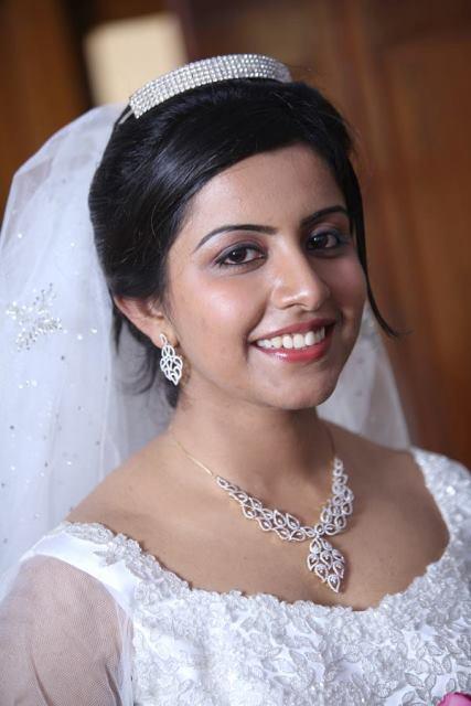 Merin ips wedding