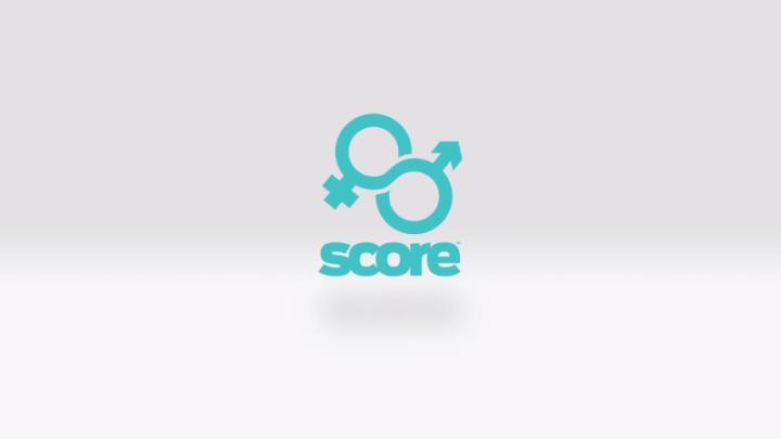 score app dating