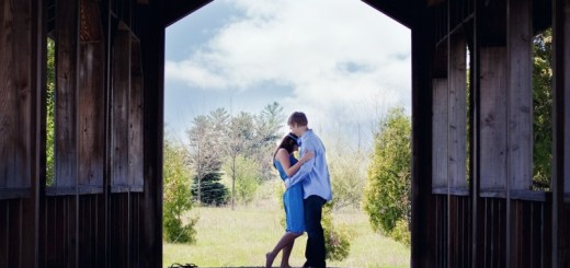 couple hugging_New_Love_Times