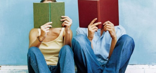 couple reading together_New_Love_Times