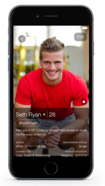 gay dating app hornet Hornet's best 100% free gay dating site want to meet single gay men in hornet, idaho mingle2's gay hornet personals are the free and easy way to find other hornet gay singles looking for dates, boyfriends, sex, or friends.