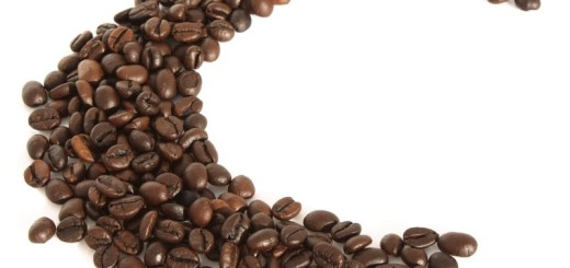 coffee beans_New_Love_Times