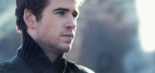 liam hemsworth_New_Love_Times
