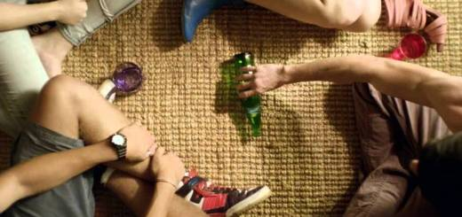 spin the bottle_New_Love_Times