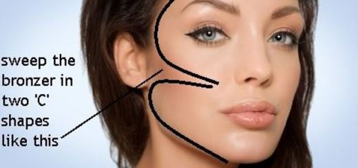 makeup hacks_New_Love_Times