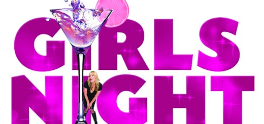 girls' night out_New_Love_Times