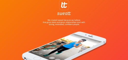 sweatt dating app home page_New_Love_Times