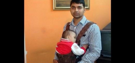 aditya tiwari with avnish_New_Love_Times