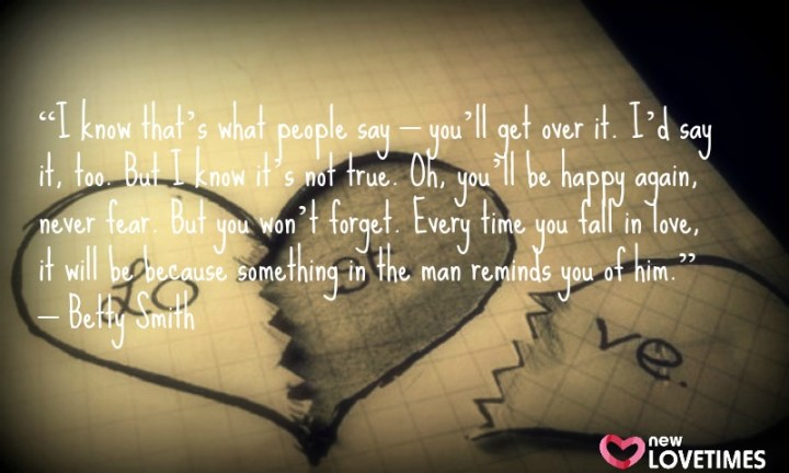 quotes about lost love_New_Love_Times