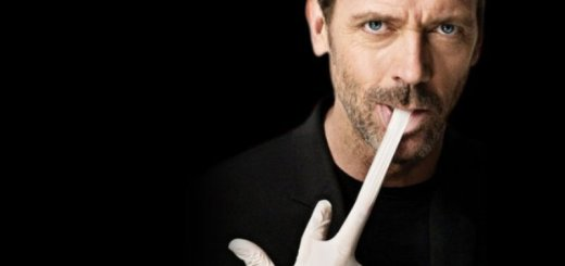 Dr. House_New_Love_Times