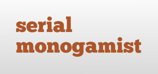 serial monogamist_New_Love_Times