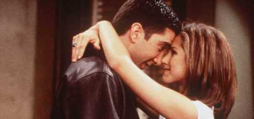 couples from popular sitcoms_New_Love_Times