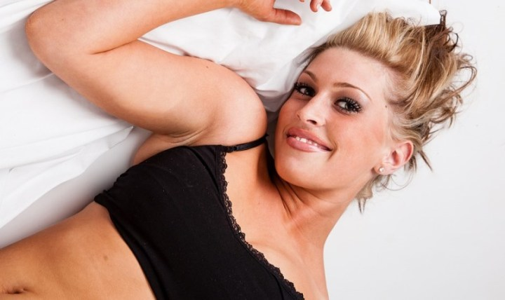 woman in bed_New_Love_Times