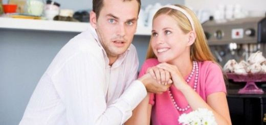 signs of a commitment phobe_New_Love_Times