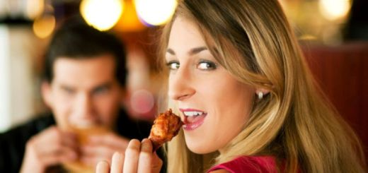 dating a food critic_New_Love_Times