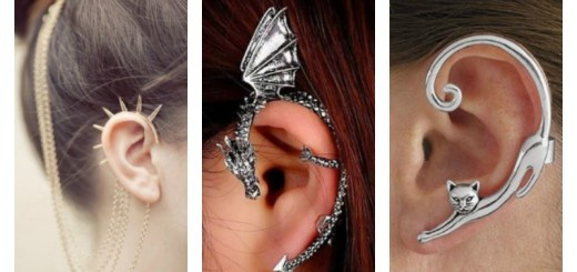 ear accessories_New_Love_Times