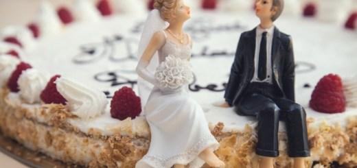 rustic wedding ideas_New_Love_Times