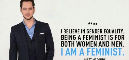 male feminist_New_Love_Times