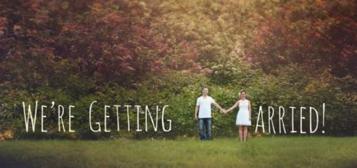 prewedding photoshoot ideas_New_Love_Times