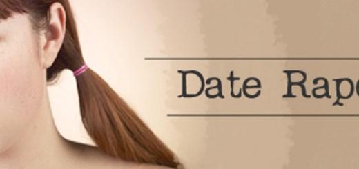 date rape_New_Love_Times
